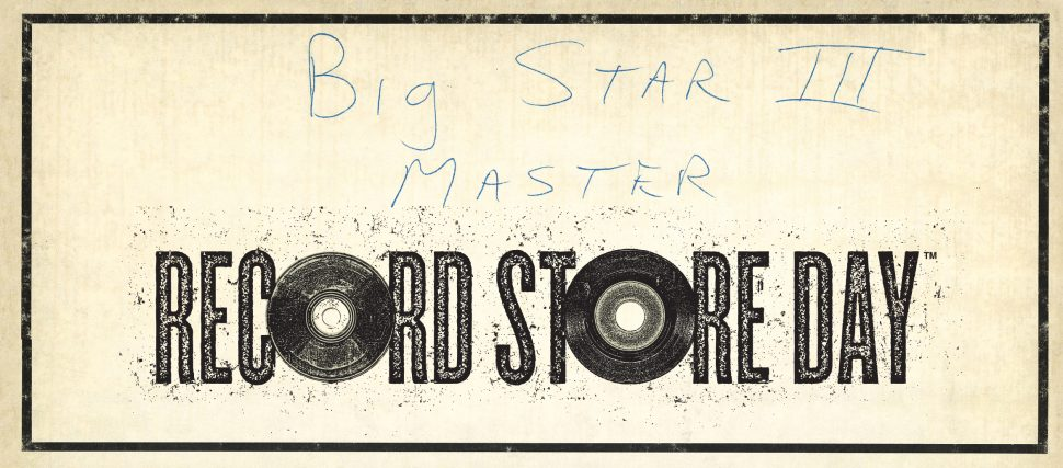 BIg-Star-RSD-News-Post