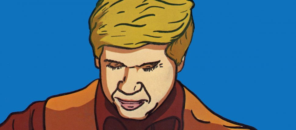 Buck-Owens-News-Item