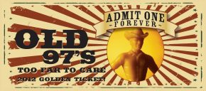 Old-97s-Golden-Ticket