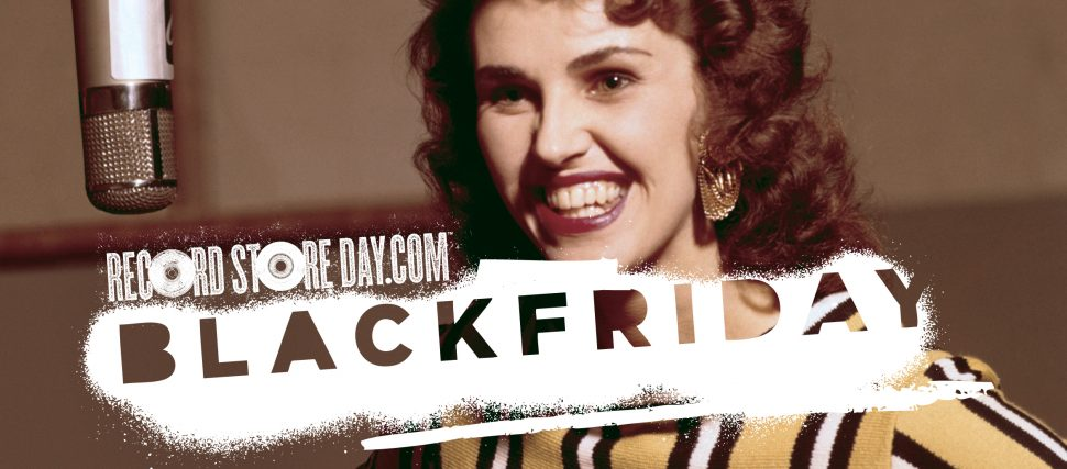 Wanda-Jackson-Black-Friday-News-Item