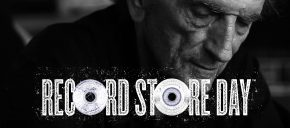 Harry-Dean-Stanton-RSD-News-Item