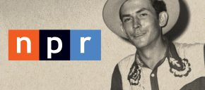 Hank-Williams-NPR-News-Item