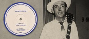Hank-Williams-Restoration-News-Item