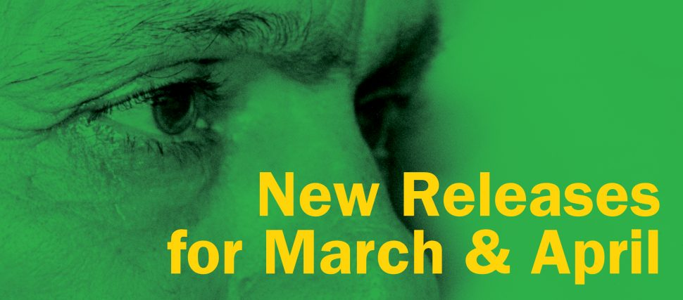 New-Releases-for-March-and-April-News-Item