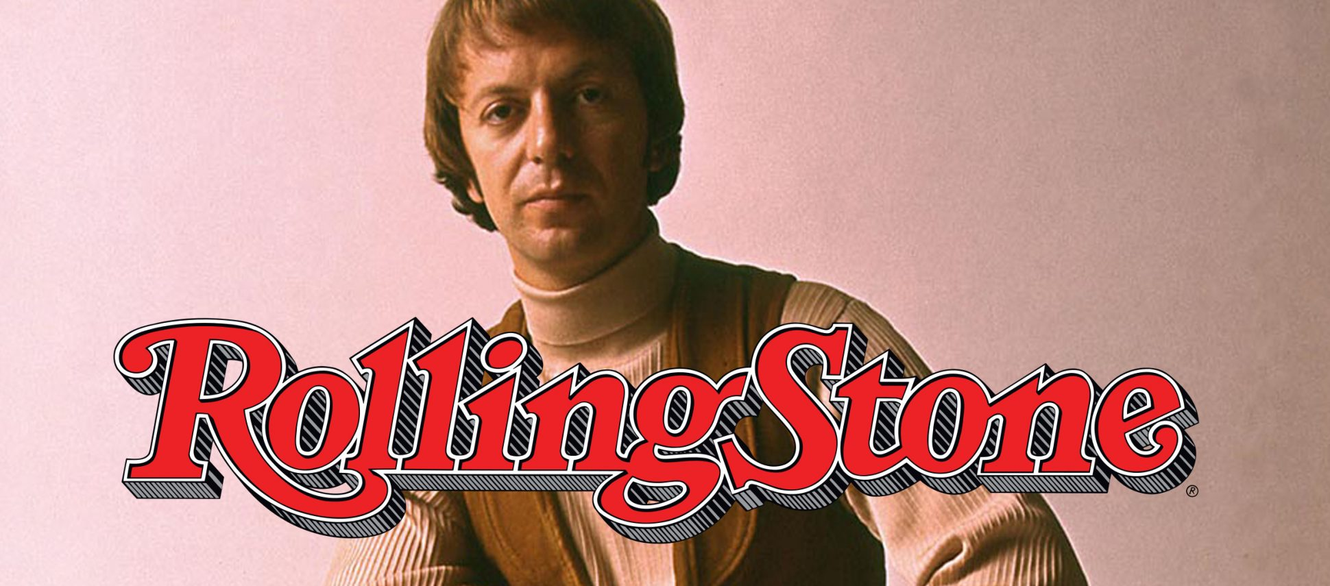 Dion-Rolling-Stone-News-Iteam