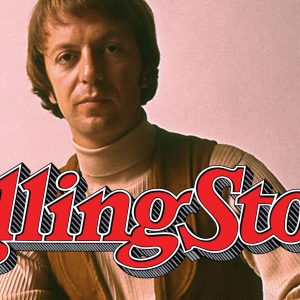 Dion Rolling Stone News Iteam
