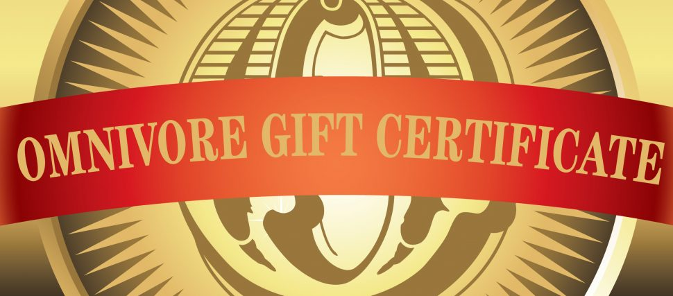 Omnivore-Gift-Certificate-News-Items-Crop