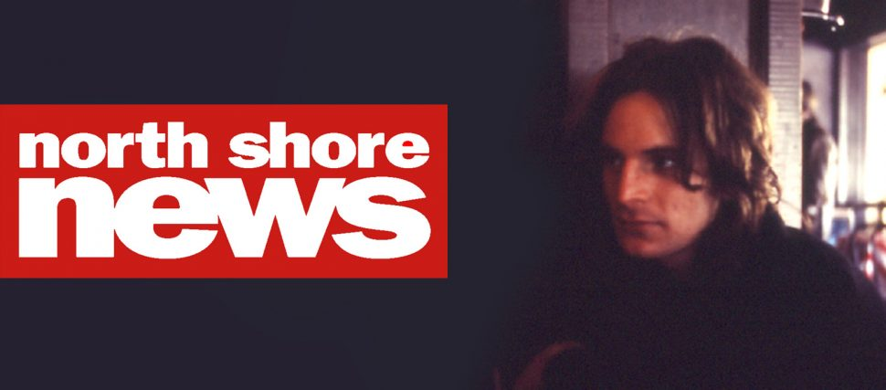 Alex-Chilton-North-Shore-News