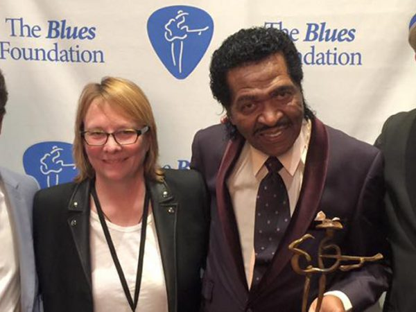Bobby Rush News Item Crop