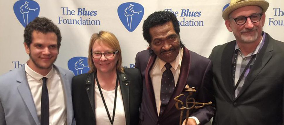 Bobby-Rush-Blues-Foundation-News-Item-Crop