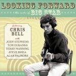 Chris Bell - Looking Forward