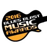 2016 Blues Blast Awards