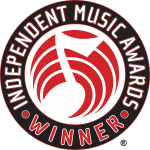 Independent Music Award Winner