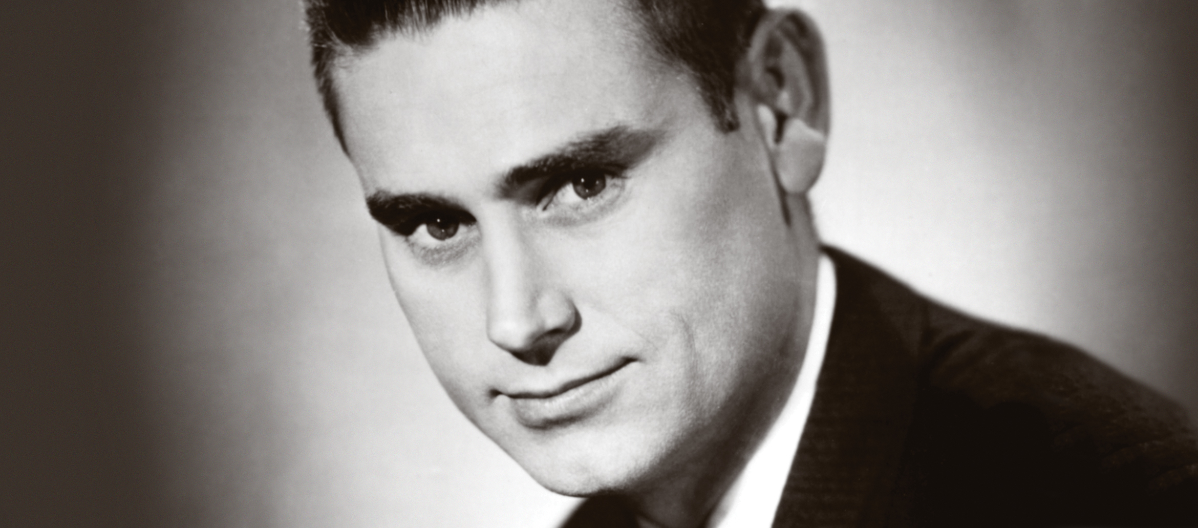 George Jones - Artist Image