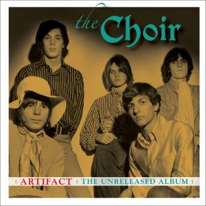 The Choir - Artifact