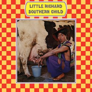 Little Richard - Southern Child