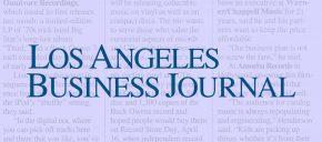 LA-Business-Journal-News-Item