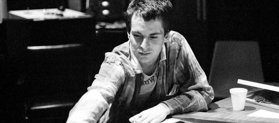 Alec-Chilton-Top-Tune-News-Item