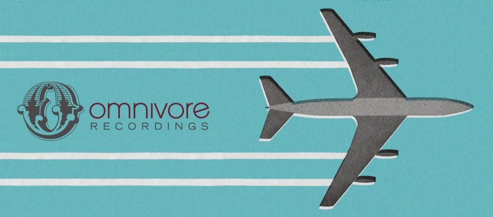Omnivre-Worldwide-Shipping-News-Item