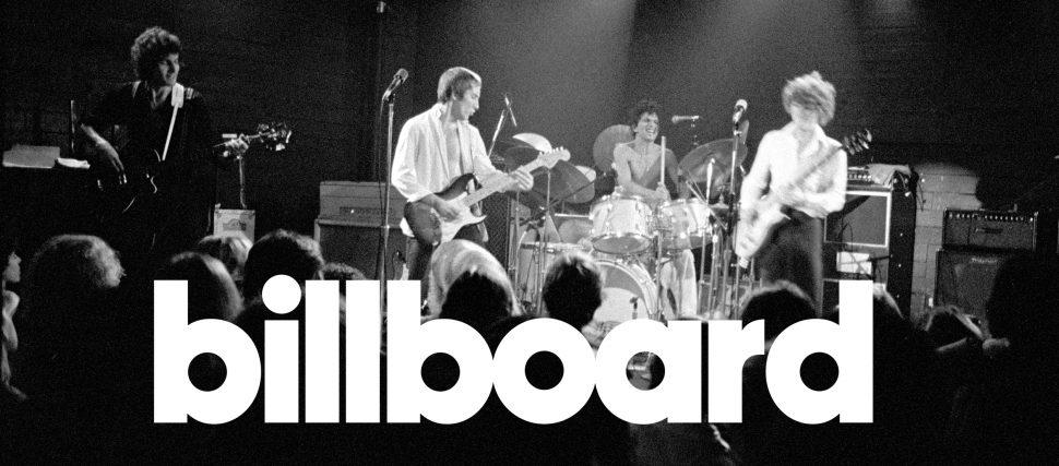 Knack-Billboard-News-Item
