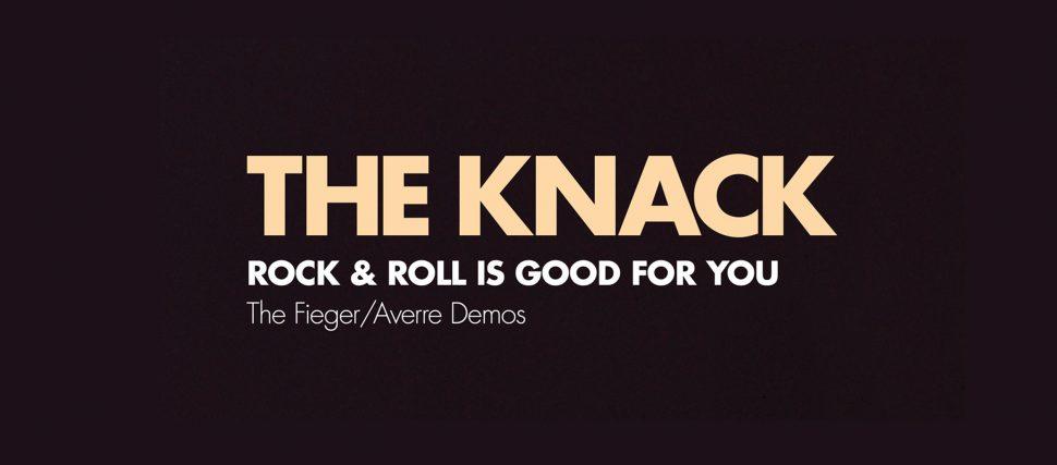 Knack-RnR-Is-Good-For-You-News-Item