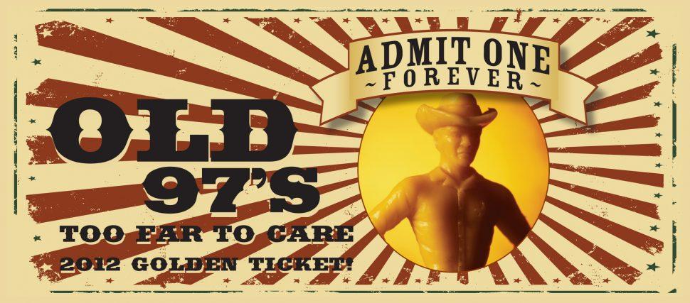 Old-97s-Golden-Ticket