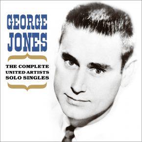 Jones - Complete UA Singles OV-55