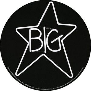 Big Star - Slip Mat
