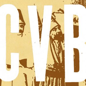 Camper Van Beethoven - News Item