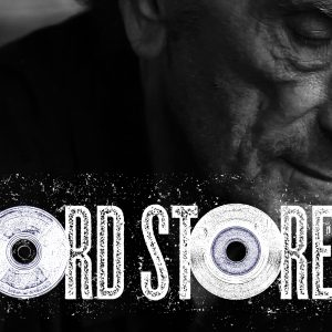 Harry Dean Stanton - RSD News Item