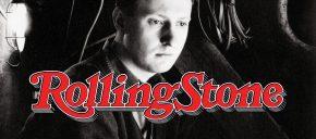 Bob-Mould-Rolling-Stone-Press-Item