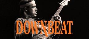 Jaco-Pastorius-Downbeat-News-Item