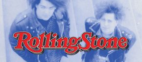 Posies-Rolling-Stone-News-Item