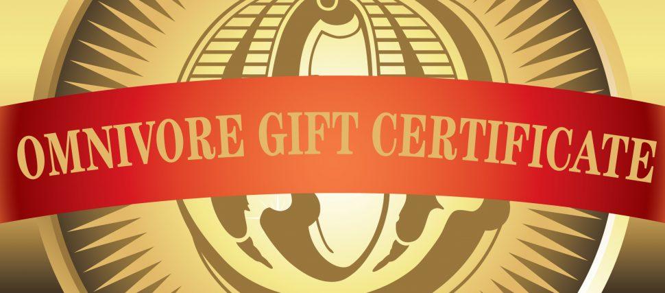 Omnivore-Gift-Certificate-News-Items-Crop