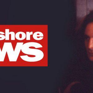Alex Chilton - North Shore News