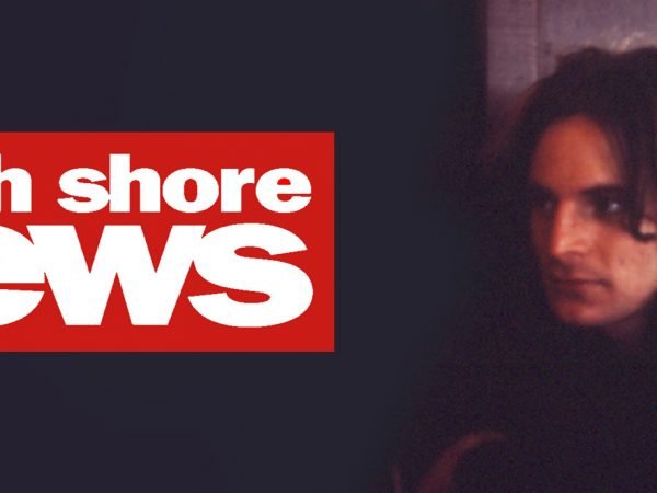 Alex Chilton - North Shore News
