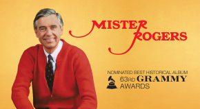 Mr_Rogers_Grammy_Nom_News