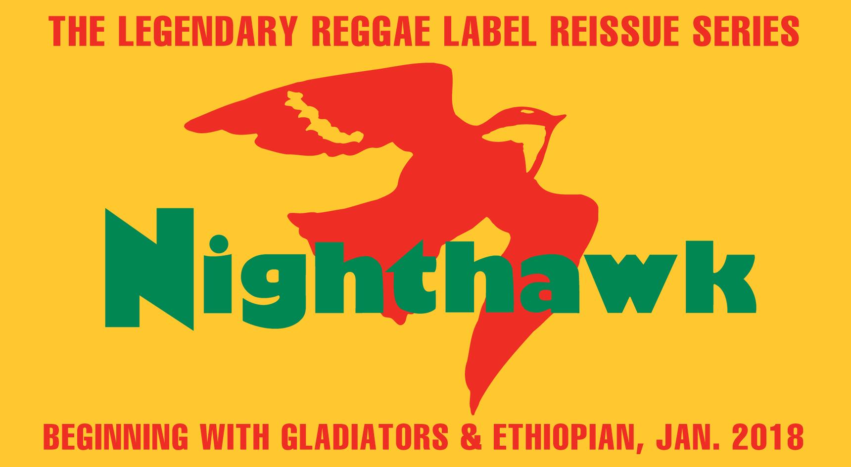 Nighthawk News Item