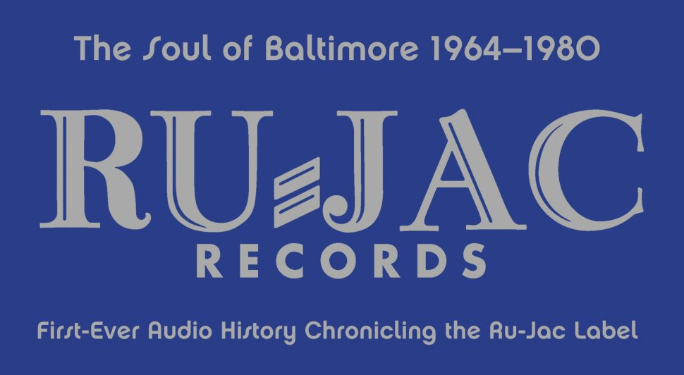 Ru-Jac-Logo-News