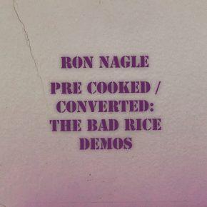 Nagle - Pre Cooked OV-118