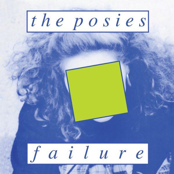 The Posies - Failure