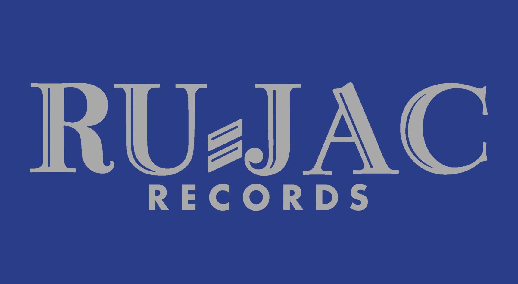 Ru-Jac Logo