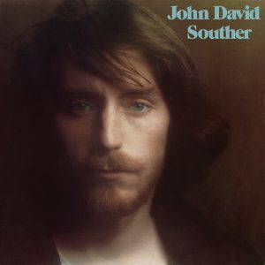 JD Souther - John David Souther