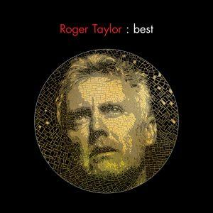 Roger Taylor - Roger Taylor : Best