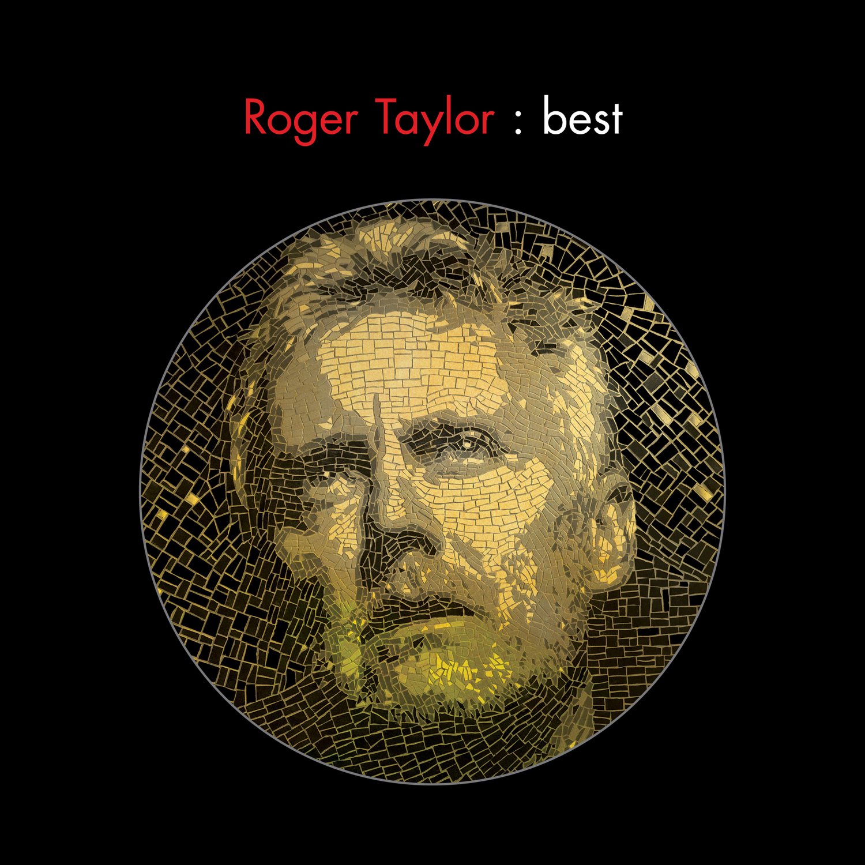 Roger Taylor Best Omnivore Recordings