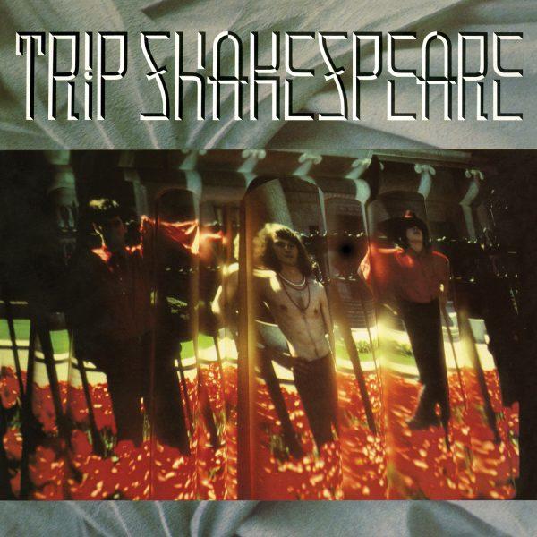Trip Shakespeare - Applehead Man