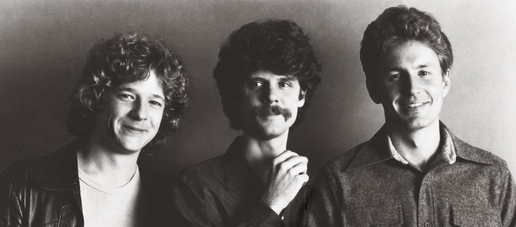 Uncle Walt's Band - Artist Image