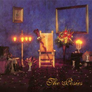 The Posies - Dear 23