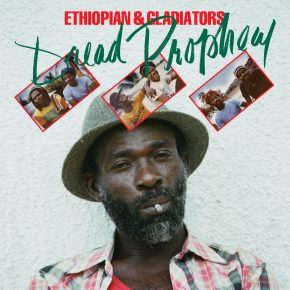 Ethiopian - Dread Prophecy OV-285
