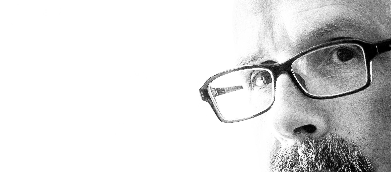 Peter Holsapple - Artist Image